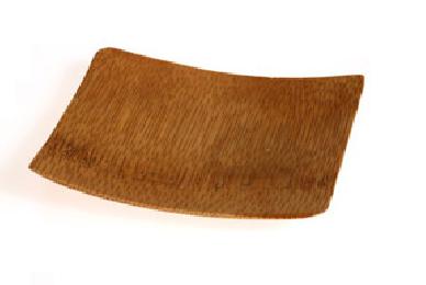 mini assiette bois carr 6 x 6 cm articles jetables pas chers pour traiteur vente en ligne. Black Bedroom Furniture Sets. Home Design Ideas