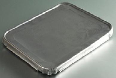 Gamme aluminium articles jetables pas chers pour traiteur - Plat aluminium jetable ...