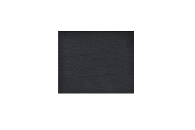 Serviettes cocktail 20x20 Noire