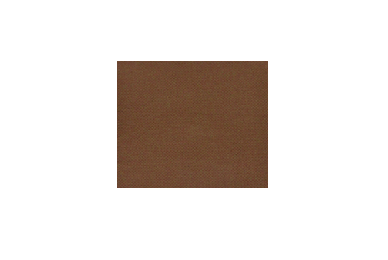Serviettes cocktail 20x20 Chocolat