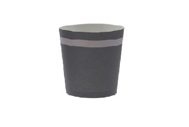moule cuisson cup eco bio gris 4 articles jetables pas chers pour traiteur vente en ligne. Black Bedroom Furniture Sets. Home Design Ideas