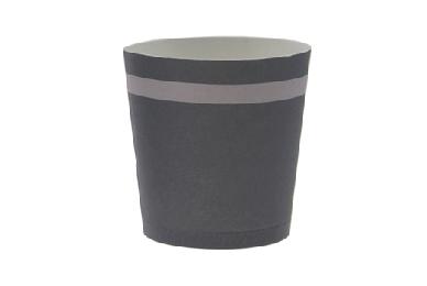 moule cuisson cup eco bio gris 5 x 5 articles jetables pas chers pour traiteur vente en ligne. Black Bedroom Furniture Sets. Home Design Ideas