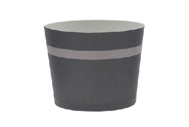 laboratoire et cuisson articles jetables pas chers pour traiteur vente en ligne. Black Bedroom Furniture Sets. Home Design Ideas