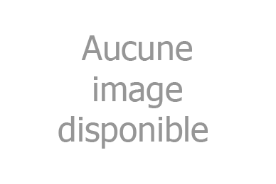 Chemin de table spunbond sable48x0.40m