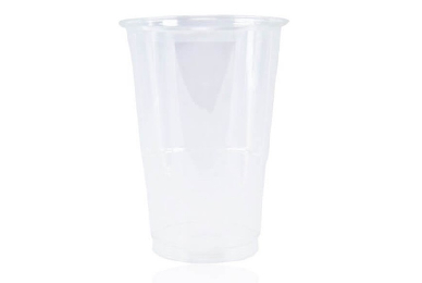 Gobelet pot diam78 - 200/250ml
